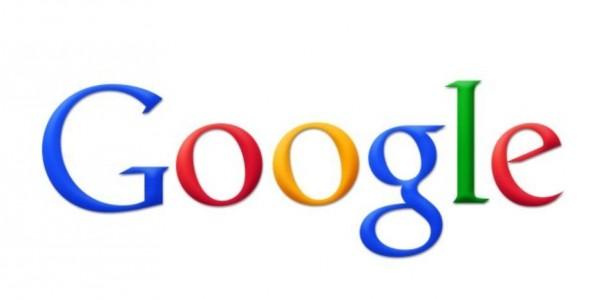 Τρελάνετε τη μηχανή αναζήτησης της google! Δείτε πως…