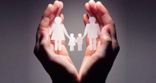 Ενδοοικογενειακή βία: Συνεντεύξεις με σύζυγο, κόρη και αδελφό δράστη