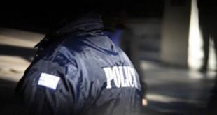Ως πότε θα είναι αθωράκιστοι και ανασφαλείς οι Έλληνες Αστυνομικοί;