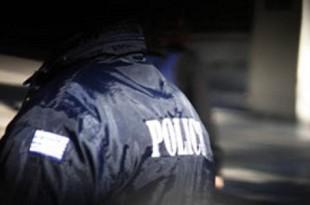 police660_5