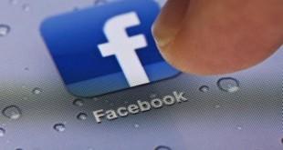 Καταδίκη για εξύβριση και συκοφαντική δυσφήμιση μέσω facebook