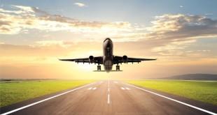 Το απλό κόλπο για να βρίσκει κανείς φθηνά αεροπορικά εισιτήρια μέσω Ιντερνετ!