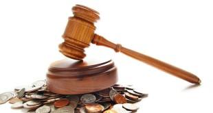 Ενημέρωση στελεχών της ΕΛ.ΑΣ. (πλην Ε.Φ.) για αγωγή διεκδίκησης αναδρομικών διαφορών ετών 2015 – 2016