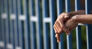 Ευεργετικός υπολογισμός ημερών ποινής κρατουμένων – καταδίκων σε Αστυνομικά Κρατητήρια
