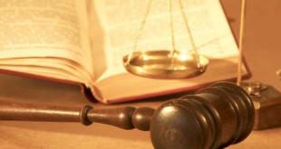 Ακυρότητα της ποινικής διαδικασίας