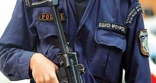 Οι πρώην Δημοτικοί Αστυνομικοί (πολιτικό προσωπικό) μπορούν να γίνουν Ειδικοί Φρουροί! Δείτε την Διαταγή της ηγεσίας