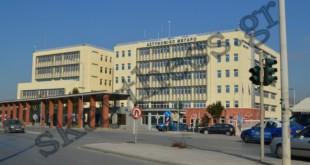 Αποσπάσεις στη Θεσσαλονίκη και μόρια