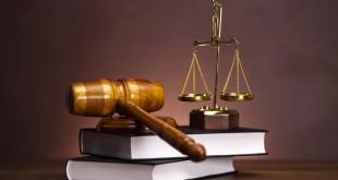 Ανάλυση του άρθρου 331 του Ποινικού Κώδικα «Αυτοδικία»