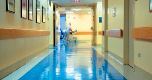 Ετσι ξεχωρίζουμε τη γρίπη από το κοινό κρυολόγημα -Οι βασικές διαφορές  Πηγή: Ετσι ξεχωρίζουμε τη γρίπη από το κοινό κρυολόγημα – Οι βασικές διαφορές