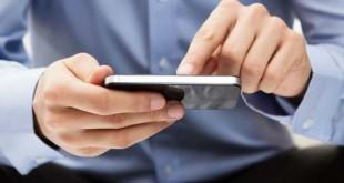 Κακόβουλο λογισμικό διαδίδεται μέσω σύντομων μηνυμάτων (sms) – Προειδοποίηση από τη Δίωξη Ηλεκτρονικού Εγκλήματος