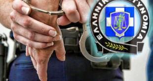 Στιγμιαίο και Διαρκές Έγκλημα – Εννοιολογικός προσδιορισμός και πρακτική σημασία της διάκρισης