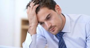 """Άγχος: Πιο οξυδερκείς και με μεγαλύτερο IQ εκείνοι που """"ανησυχούν για όλα"""""""