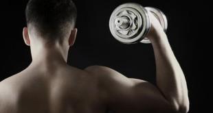 Η γυμναστική μειώνει τον κίνδυνο εμφάνισης 13 καρκίνων