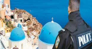 «Οι αντοχές και το φιλότιμο των Αστυνομικών άρχισαν να στερεύουν»