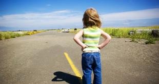 Καλλιεργώντας το θάρρος στα παιδιά – Μια από τις μεγαλύτερες ανθρώπινες αρετές! Διαβάστε περισσότερα: Καλλιεργώντας το θάρρος στα παιδιά – Μια από τις μεγαλύτερες ανθρώπινες αρετές!