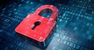 Πώς προστατεύεται η ιδιωτική ζωή από τη μαζική επιτήρηση ;