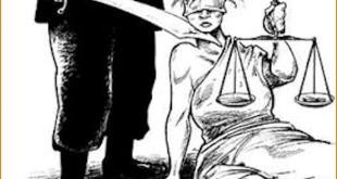 Μετάθεση αστυνομικού δικαστικού συμπαραστάτη: Η νομική και ανθρωποκεντρική προσέγγιση!
