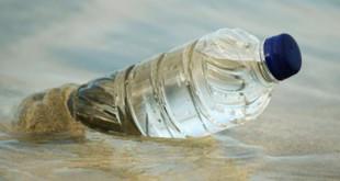 Πως θα καταλάβετε ότι μια θάλασσα είναι μολυσμένη