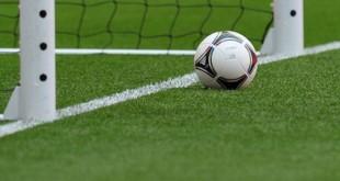 3ο ποδοσφαιρικό Πρωτάθλημα Σωμάτων Ασφαλείας Θεσ/νίκης – Μικρός και Μεγάλος Τελικός στο Καυτατζόγλειο Στάδιο