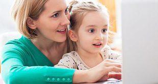 Τα καλύτερα εκπαιδευτικά websites για παιδιά