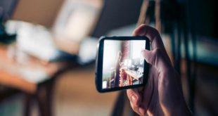 Kρυφή βιντεοσκόπηση αστυνομικών από πολίτη – Μία ενδιαφέρουσα απόφαση δημοσίευσε το Δικαστήριο της Ευρωπαϊκής Ένωσης